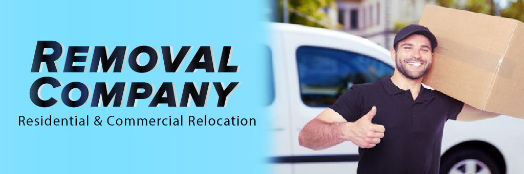 Removalists in Waverton