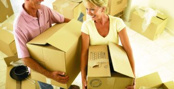 Award Winning Removal Services in North Sydney